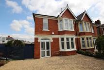 3 bedroom semi detached property for sale in Caerphilly Road, Heath...