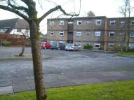 1 bed Apartment to rent in Lisvane Road, Llanishen...