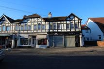 property to rent in Beulah Road, Rhiwbina