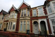 5 bedroom Terraced property for sale in Africa Gardens, Heath...