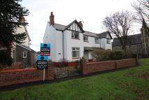Flat to rent in Plas Treoda, Whitchurch...
