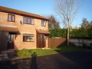 3 bedroom End of Terrace house in Llys Dewi, Creigiau...