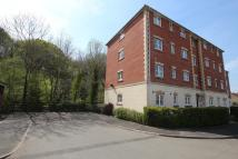 Apartment to rent in Fisher Hill Way, Radyr...