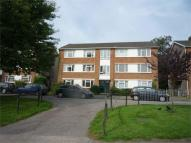 2 bedroom Flat in Lisnagarvey Court...
