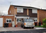 3 bedroom End of Terrace property in Rowley Road...