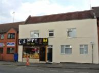Commercial Property in Saltisford, Warwick