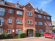Apartment to rent in Bowling Green Street...