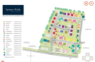 site plan spinney fi