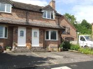 School Hill Cottage to rent