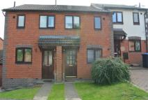 Napton Terraced house to rent