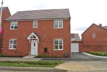Detached home to rent in Macaulay Road...
