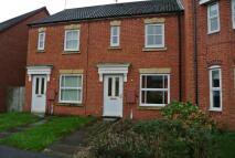 2 bedroom Terraced home in Price Close West, Warwick