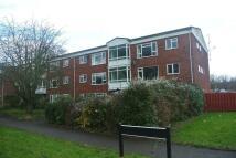 2 bed Apartment in Stanton Walk, Warwick