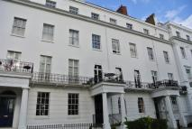 2 bedroom Apartment to rent in Clarendon Square...