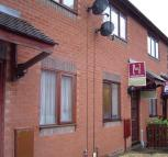 2 bedroom Terraced house to rent in Flying Fields, Southam