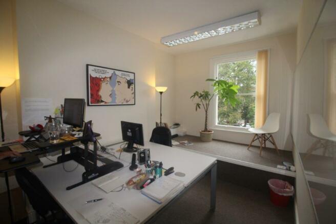 Office five.jpg