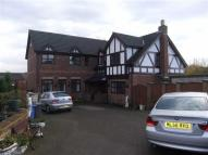 5 bedroom Detached home for sale in Parr Fold, Bury