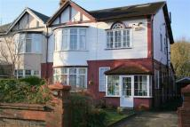 17 semi detached property to rent