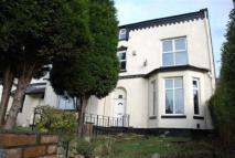 7 bed Terraced home in 238, Great Clowes Street...