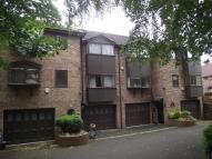 3 bed Apartment in 3 Park Lodge...