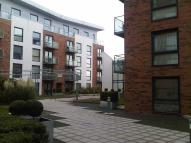 1 bed Apartment to rent in 126, Cedar Court...