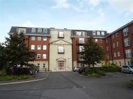 Apartment for sale in Wentworth Court...