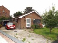 Detached Bungalow for sale in Norwood, Prestwich