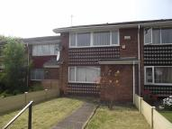 4 bed Terraced house to rent in 301B...