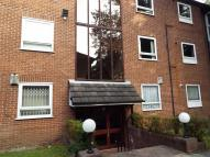 2 bedroom Apartment in Flat 9 Moorhill Court...