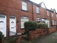 Terraced house to rent in 12, Scott Street...