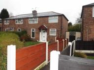 semi detached property in 48, The Meadows...