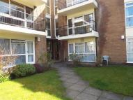 2 bedroom Apartment to rent in 14, Milton Court, Salford