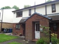 1 bed Apartment for sale in Crescent Grove, Prestwich