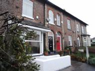 5 bed Terraced property in Church Lane, Prestwich