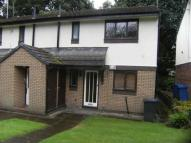 Flat for sale in Crescent Grove, Prestwich
