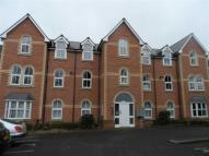2 bed Apartment for sale in Oakhurst Gardens...