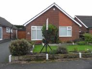 Detached Bungalow in Park Lane, Whitefield