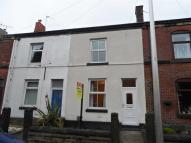Terraced home in 11, Ducie Street...