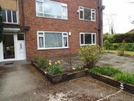 2 bed Apartment to rent in 1 Grosvenor Court...