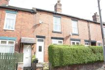 3 bedroom Terraced home in Upper Valley Road...