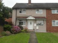semi detached property in Lowedges Road, Lowedges...