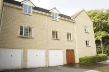 Apartment to rent in Queenswood Road, Wadsley...