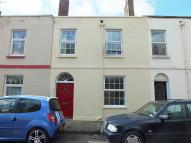 3 bed Terraced property to rent in Northfield Terrace...