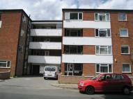 2 bed Flat to rent in Priory Street, Cheltenham