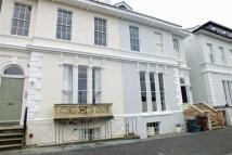 1 bedroom Flat for sale in Malvern Place, Lansdown...