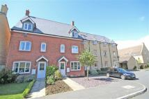 3 bed Town House to rent in Greenacre Way...