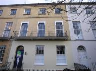 Flat to rent in Cambray Place, Cheltenham