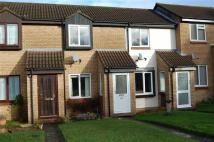 Charlton Park Drive Terraced house to rent