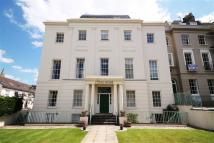 Flat in 112 Bath Road, Central...