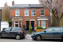 2 bed Terraced house to rent in Langdon Road, Cheltenham